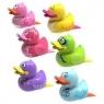 Digifriends Aqua Duck