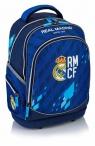Plecak szkolny RM-131 Real Madrid (RM-131)