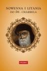 Nowenna i litania do św. Charbela