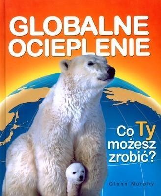 Globalne ocieplenie Murphy Glenn