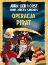 Operacja Pirat