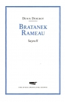 Bratanek Rameau. Satyra II