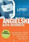 Angielski język internetuNiezbędnik Mitchel-Masiejczyk Alisa, Szymczak Piotr
