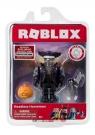 Roblox Headless Horseman