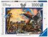 Puzzle 1000: Walt Disney. Król Lew (19747)