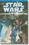 Star Wars Komiks Nr 7/2012