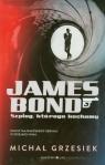 James Bond Szpieg którego kochamy