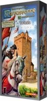 Gra Carcassonne Wieża (7043)
