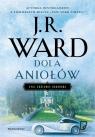 Dola aniołów J.R. Ward