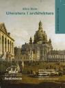 Literatura i architektura