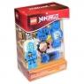 LEGO Zegarek Ninjago Jay