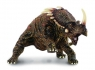 Dinozaur styrakozaur (004-88147)