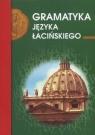 Gramatyka języka łacińskiego Kubicka Emilia