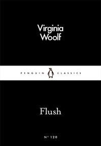 Flush Woolf Virginia