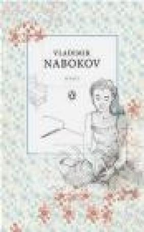Mary Vladimir Nabokov, V Nabokov