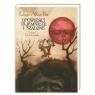 Opowieści tajemnicze i szalone Edgar Allan Poe