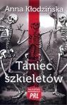 Taniec szkieletów