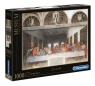 Puzzle 1000: Museum Collection - Leonardo, The Last Supper 1000 (31447)
