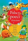 Polscy poeci dzieciom