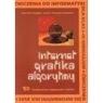 Internet, grafika, algorytmy GIM KL 1-3 ćwiczenia J. Urbaniec, R. Urbaniec, E. Szczypka
