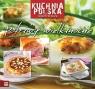 Kuchnia polska - Potrawy wielkanocne