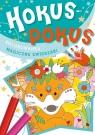Hokus-pokus: Magiczne zwierzaki