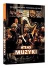 Atlas muzyki 100 najsłynniejszych utworów klasycznych Łapeta Oskar