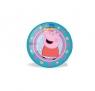 Piłka Świnka Peppa 14 cm (1059478)