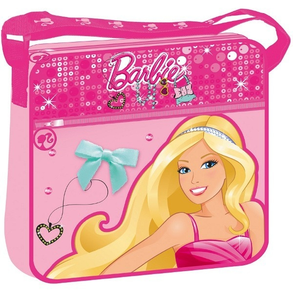 STARPAK Torebka na Ramię Barbie