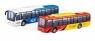 Samochód Autobus miejski R/C BUA-G 36 cm mix (1585479)od 3 lat
