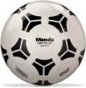 Piłka nożna 230mm PVC Heavy Weight (1010479)