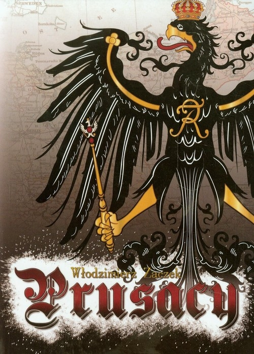 Prusacy