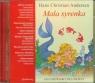 Mała syrenka Słuchowisko dla dzieci  (Audiobook)