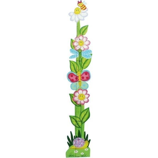 F.FIELDS Magic Garden Ws kaźnik wzrostu