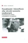 Poszukiwanie i identyfikacja ofiar zbrodni systemów totalitarnych