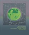Database Systems Jennifer Widom, Jeffrey Ullman, Hector Garcia-Molina