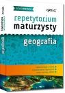 Repetytorium maturzysty - geografia - 2018 Agnieszka Łękawa