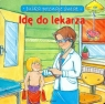 Idę do lekarza  Stańczewska Aleksandra