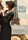 Paryska żona McLain Paula