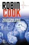 Znieczulenie Cook Robin