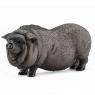 Pękata świnia - 13747