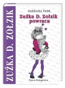 Zuźka D Zołzik powraca Park Barbara