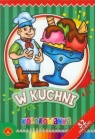 Kolorowanka W kuchni (5947)