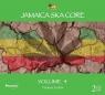 Jamaica Ska Core Vol. 4
