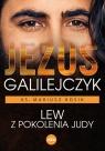Jezus Galilejczyk