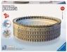 Puzzle 3D 216: Koloseum (111480)