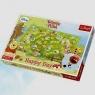 Kubuś Puchatek i Przyjaciele Happy Day (01048)
