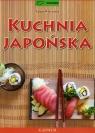 Kuchnia japońska