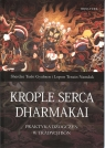 Krople serca Dharmakai