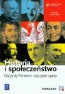 Historia i społeczeństwo Ojczysty Panteon i ojczyste spory Podręcznik